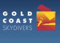 Gold Coast Skydivers