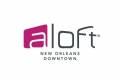 Aloft New Orleans Downtown