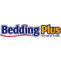 Bedding Plus