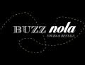 Buzz Nola Bike Tours & Bike Rentals