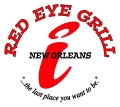 Red Eye Grill