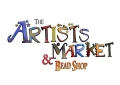 The Artist Market & Bead Shop