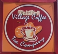 Village Coffee
