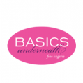 Basics Underneath Fine Lingerie