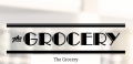 The Grocery