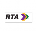 Regional Transit Authority
