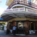 Magazine Po-boy & Sandwich Shop