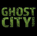 Ghost City Tours in New Orleans