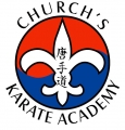 Church's Karate Martial Arts Academy