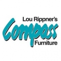 Compass Furniture