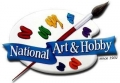 National Art & Hobby