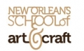 New Orleans School of Art & Craft