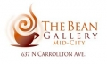 The Bean Gallery