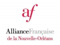 Alliance Française of New Orleans