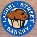 Laurel Street Bakery