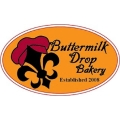 Buttermilk Drop Bakery & Cafe