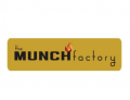 The Munch Factory
