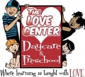 Love Center Daycare and Preschool