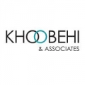 Khoobehi & Associates Plastic Surgery
