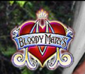 Bloody Mary Tours