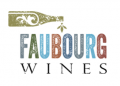 Faubourg Wines