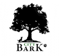 NOLA City Bark