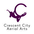 Crescent City Aerial Arts