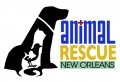 Animal Rescue New Orleans
