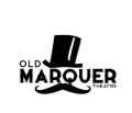 Old Marquer Theatre