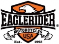 EagleRider Motorcycle Rentals and Tours
