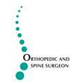 Dr. Munther N. Soudi Orthopaedic & Spine Surgeon