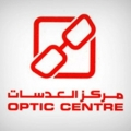 Optic Centre