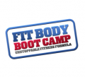 New Orleans Fit Body Boot Camp