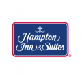 Hampton Inn & Suites New Orleans Convention Center