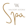 The Waldorf Astoria Spa