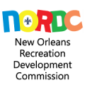 New Orleans Recreation Development Commission