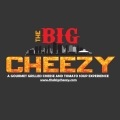 The Big Cheezy