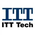 ITT Technical Institute - Saint Rose Campus