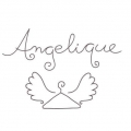 Angelique Boutique