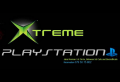Xtreme Playstation
