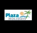 Plaza holidays