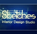 Sketch Design Studio