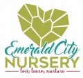 Emerald City Nursery