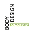Body Design Boutique Gym
