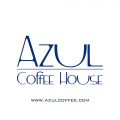 Azul Coffee House