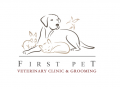 First Pet Veterinary Clinic and Grooming