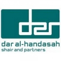 Dar Al Handasah Shair & Partners Co