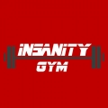 Insanity Gym