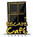 Escape Cafe