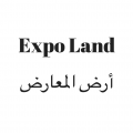 Expo Land